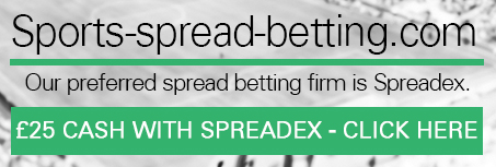 sports-spread-betting-join-Spreadex-image-25cash
