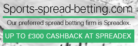 sports-spread-betting-join-Spreadex-image-300cashback